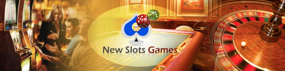 top-us-online-casinos.jpg