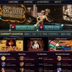 Slotslv Online Casino