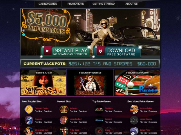 best us online casino  slot games