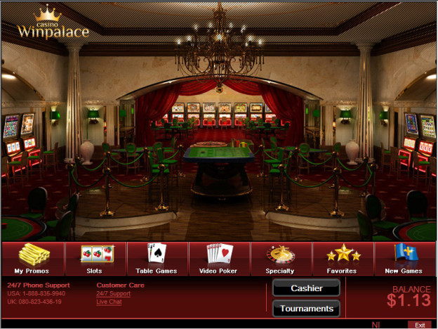 best us casino online slots n games